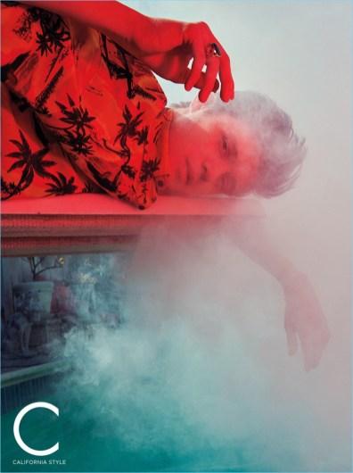 Nick-Robinson-2018-C-for-Men-Photo-Shoot-002