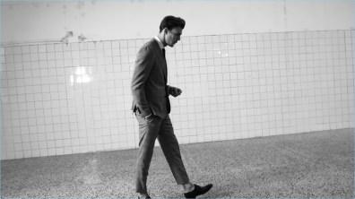 Patrick-Kafka-Tagliatore-Spring-Summer-2018-Campaign-Stills-002