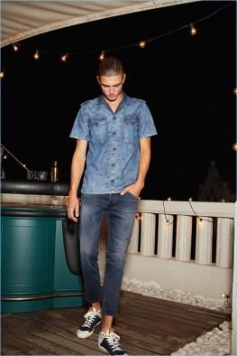 Pepe-Jeans-Pre-Fall-2018-Menswear-002