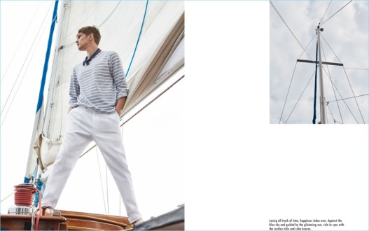 Massimo-Dutti-2018-Tied-to-the-Sea-005