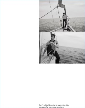 Massimo-Dutti-2018-Tied-to-the-Sea-012