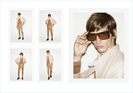 Tom-Ford-Spring-Summer-2019-Mens-Collection-027
