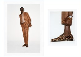 Tom-Ford-Spring-Summer-2019-Mens-Collection-028