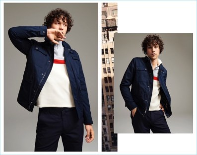 DKNY-Men-Fall-Winter-2018-Lookbook-006