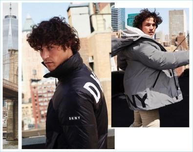 DKNY-Men-Fall-Winter-2018-Lookbook-007