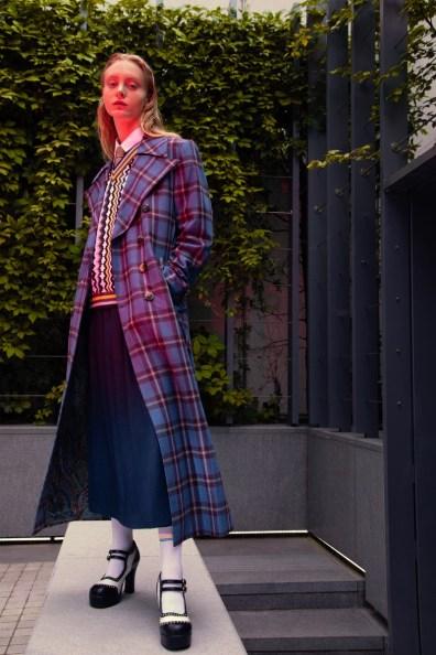 Fashionisto-Exclusive-2018-Savile-Row-018