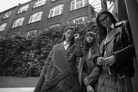 Fashionisto-Exclusive-2018-Savile-Row-024