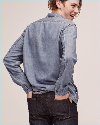 JCrew-2018-Mens-Denim-002
