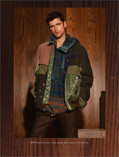 Sean-OPry-Holt-Renfrew-Fall-2018-001
