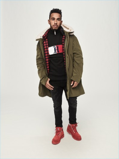 Tommy-Hilfiger-Lewis-Hamilton-Fall-2018-Collection-Lookbook-007
