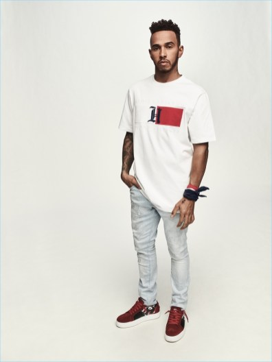 Tommy-Hilfiger-Lewis-Hamilton-Fall-2018-Collection-Lookbook-009