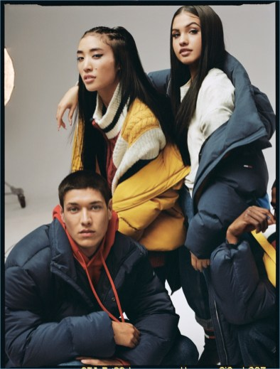 Tommy-Jeans-Fall-Winter-2018-Campaign-025