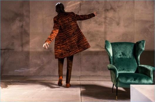 Bottega-Veneta-Fall-Winter-2018-Catalog-003