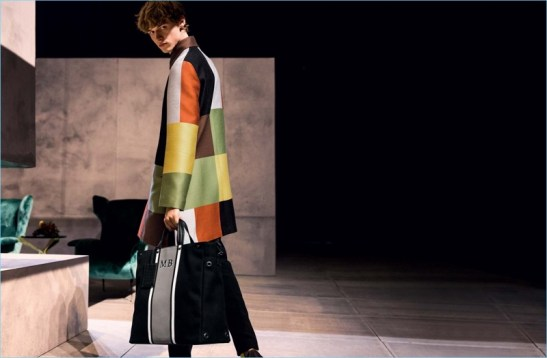 Bottega-Veneta-Fall-Winter-2018-Catalog-013