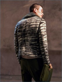 Bottega-Veneta-Fall-Winter-2018-Catalog-017