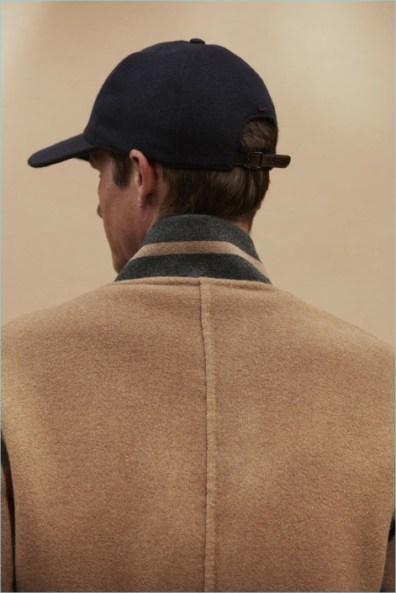 Brunello-Cucinelli-2018-Mr-Porter-008
