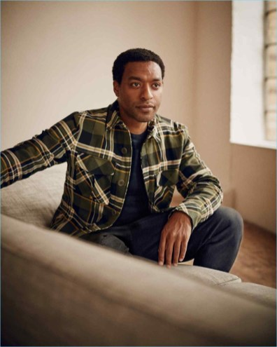 Chiwetel-Ejiofor-2018-Photo-Shoot-How-to-Spend-It-006