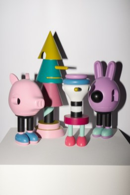 BOSS-Jeremyville-Holiday-2018-Collection-017