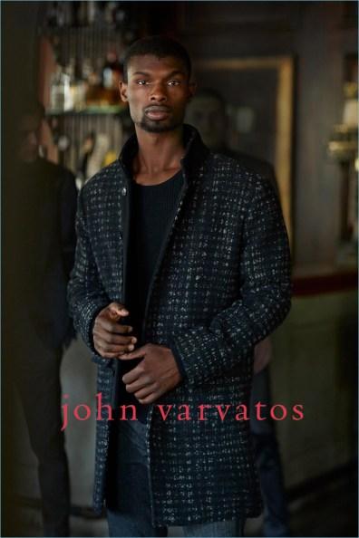 John-Varvatos-Star-USA-Fall-Winter-2018-007