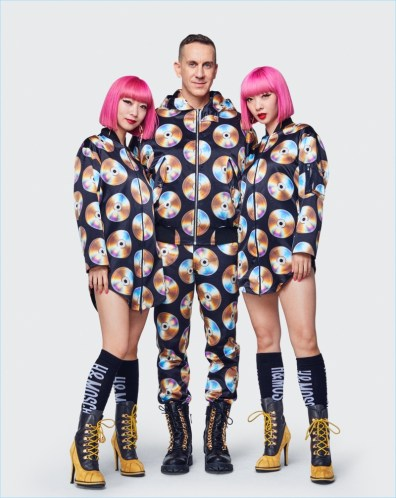 Moschino-TV-HM-Collection-005