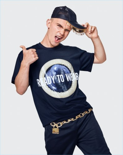 Moschino-TV-HM-Collection-028