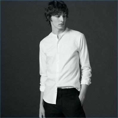 Sandro-Mens-Tailoring-001
