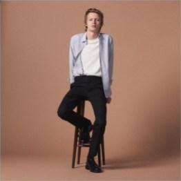 Sandro-Mens-Tailoring-007