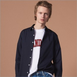 Sandro-Mens-Tailoring-008