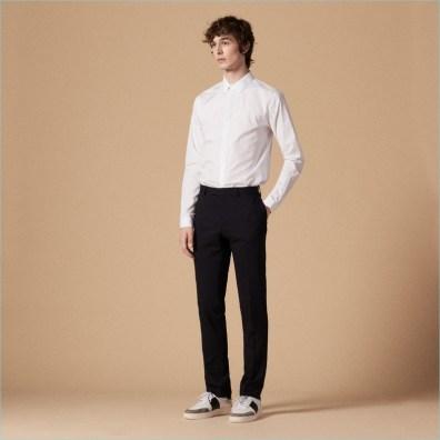 Sandro-Mens-Tailoring-010