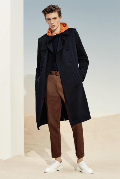 BOSS-Spring-Summer-2019-Mens-Sales-Collection-005