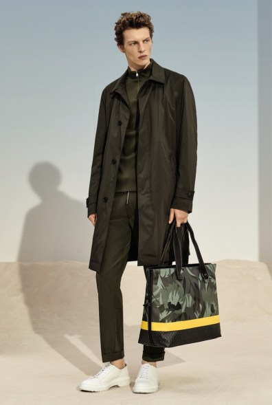 BOSS-Spring-Summer-2019-Mens-Sales-Collection-017
