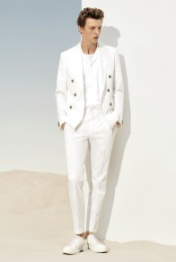 BOSS-Spring-Summer-2019-Mens-Sales-Collection-021