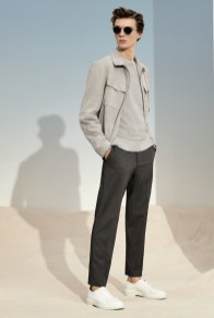 BOSS-Spring-Summer-2019-Mens-Sales-Collection-029