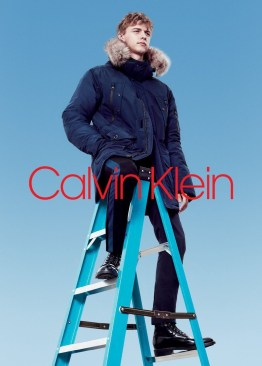 Calvin-Klein-Fall-Winter-2018-Mens-Campaign-004