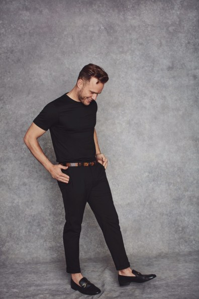 Olly-Murs-2018-River-Island-Collection-007