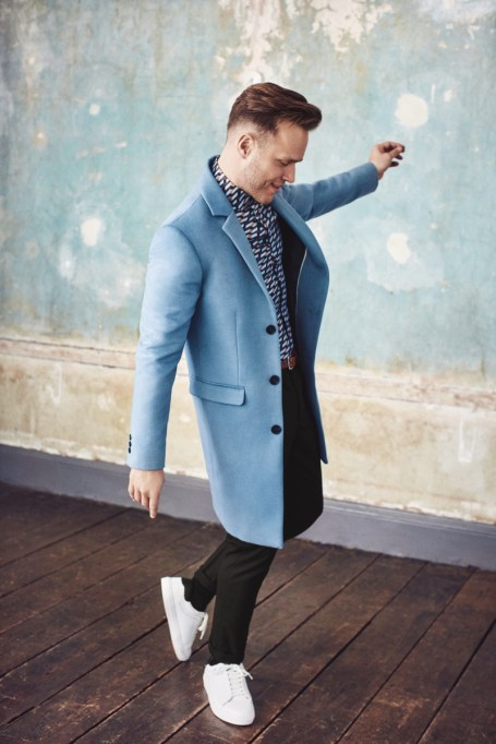 Olly-Murs-2018-River-Island-Collection-011