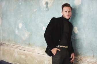 Olly-Murs-2018-River-Island-Collection-015