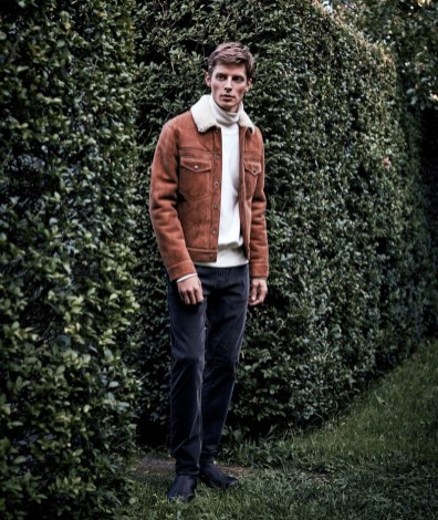 Todd-Snyder-Fall-2018-Menswear-Upstate-of-Mind-005