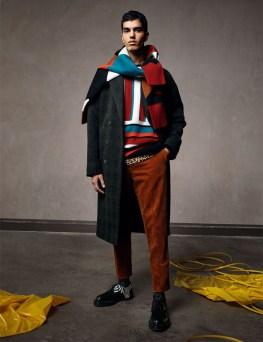 Zara-Man-2018-Knitwear-Editorial-004