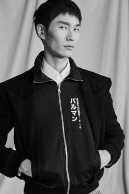 Balmain-Pre-Fall-2019-Mens-Collection-Lookbook-045