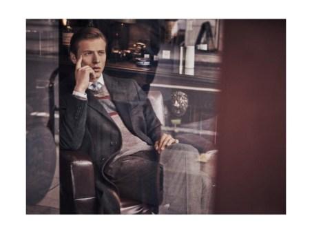 Hackett-London-Fall-2018-Campaign-011