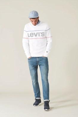 Levis-Red-Tab-Spring-2019-Mens-Lookbook-0011