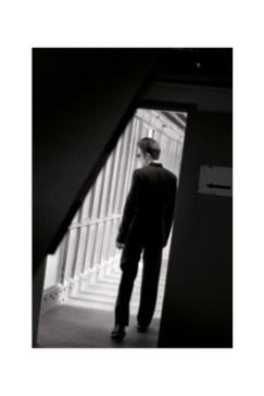 Robert-Pattinson-Dior-Men-Spring-2019-Campaign-003
