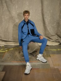 HUGO-Pre-Fall-2019-Mens-Collection-Lookbook-001