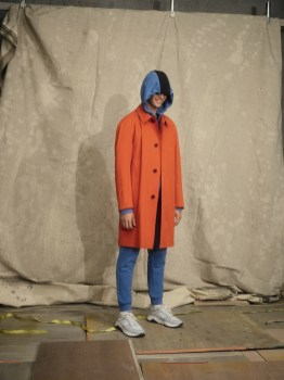 HUGO-Pre-Fall-2019-Mens-Collection-Lookbook-007