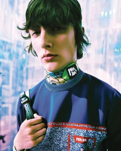 Prada-Spring-Summer-2019-Menswear-001