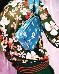 Prada-Spring-Summer-2019-Menswear-010