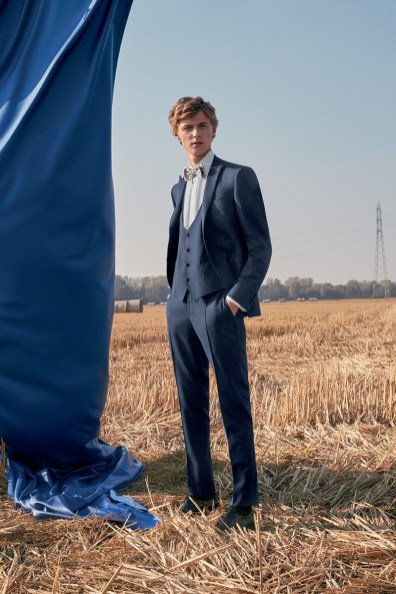 Canali-Wedding-Suits-Spring-Summer-2019-012