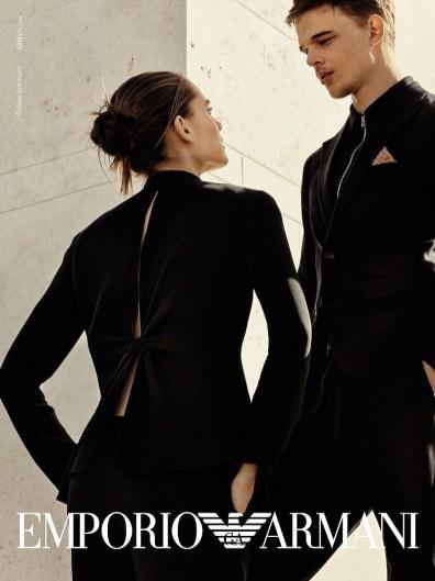 Emporio-Armani-Spring-Summer-2019-Menswear-004