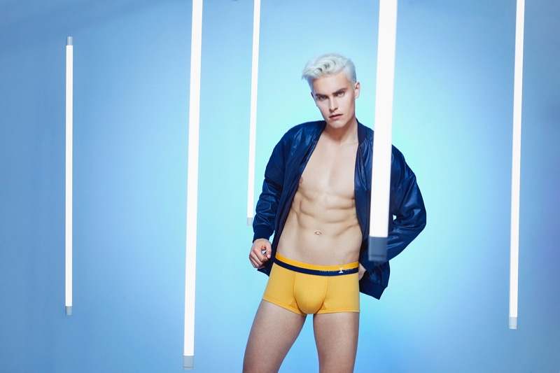 4 de Julio. [SOLO INVITADOS] - Página 5 I-Am-What-I-Wear-Spring-Summer-2019-Underwear-Campaign-010.jpg?zoom=2